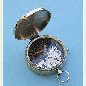 Standard Pocket Compass