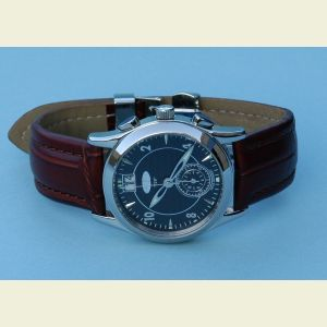 Dalvey 720 Wrist Watch
