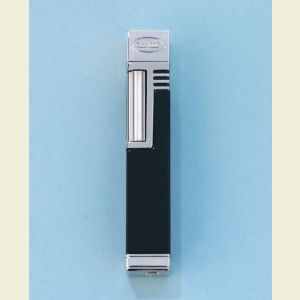 Dalvey Tower Lighter
