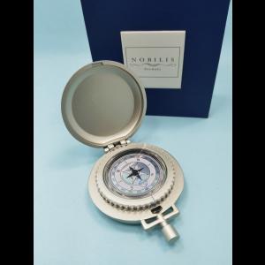 Nobilis Pocket Compass