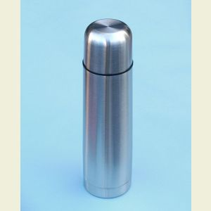 Engravable Insulated Thermal Bottle