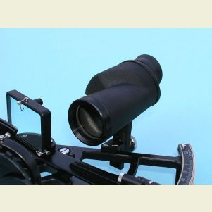 Tamaya 7x35 Monocular Scope