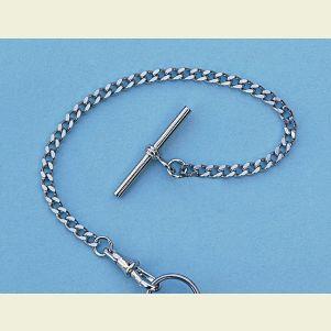 Dalvey Pocket Watch Chain
